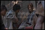 [Critique] Ichi, la femme samurai Th_rri3gw1lt09elxiwob