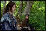 [Critique] Ichi, la femme samurai Th_tsbnecmavt3gql084hgi