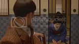 [Critique] Maiko-haaan!!! Th_vlcsnap-4256429