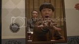 [Critique] Maiko-haaan!!! Th_vlcsnap-4256810