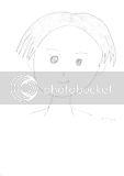 Atelier dessin du 18/07/2010 - Compte-rendu Th_dessinsWF_0002