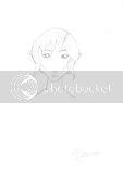 Atelier dessin du 18/07/2010 - Compte-rendu Th_dessinsWF_0005