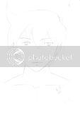 Atelier dessin du 18/07/2010 - Compte-rendu Th_dessinsWF_0006