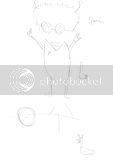 Atelier dessin du 18/07/2010 - Compte-rendu Th_dessinsWF_0007