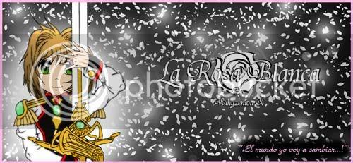 La Rosa Blanca [CCS-SKU-X1999] Titulo-rosa3