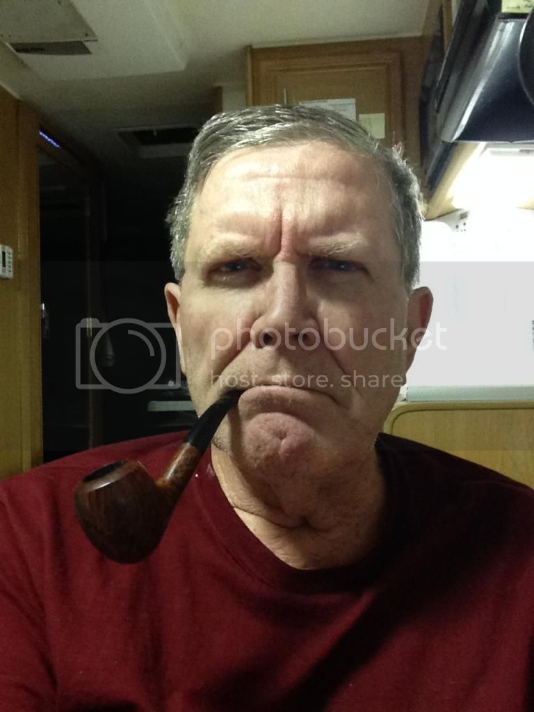 LET'S SEE PICS OF YOU SMOKING A PIPE - Page 3 004_zpsb2161242