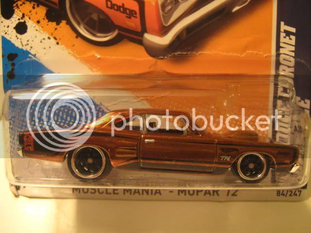 Nuevo thunt$ SUPERIZED 2012 5/15 IMG_0814