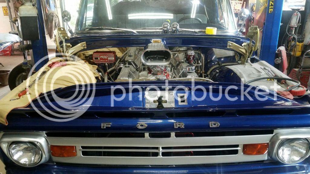 62 Ford F100 Unibody IMG_2550_zpslo7wg7u2