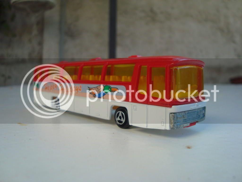 Mis buses variados modelos DSC04610