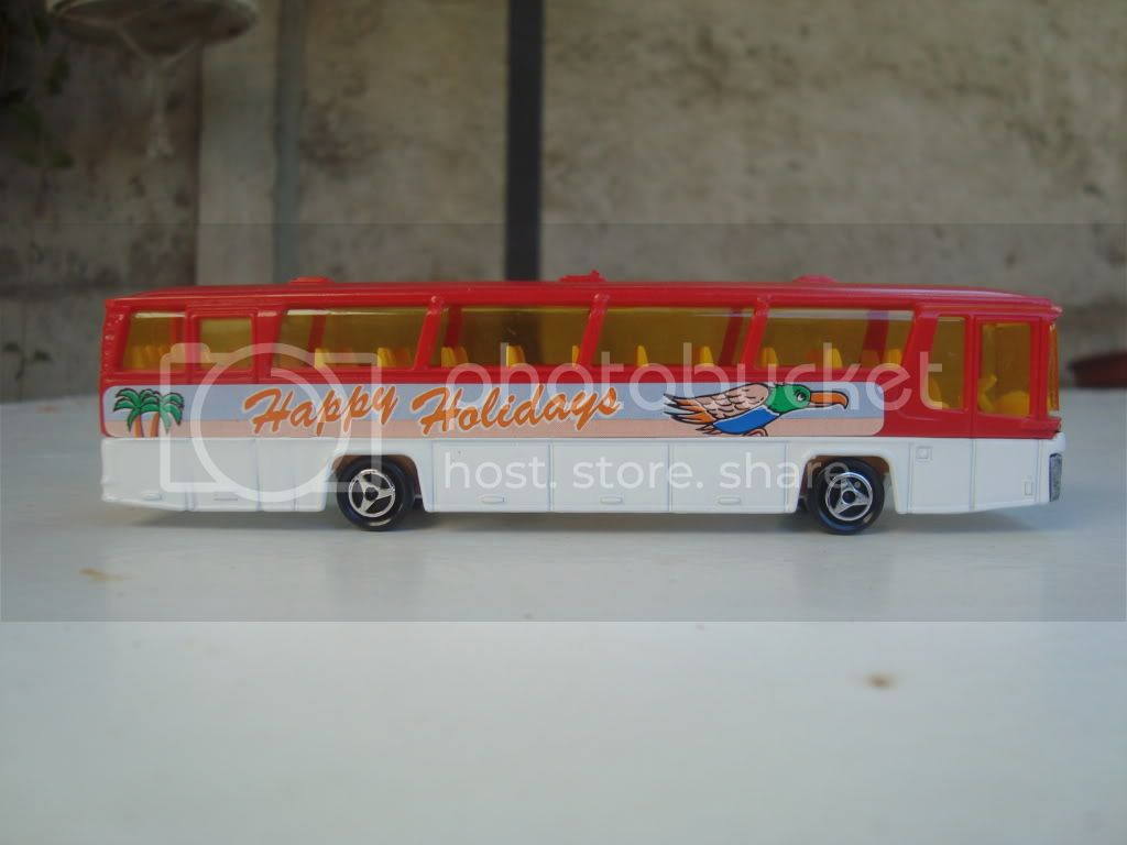 Mis buses variados modelos DSC04611