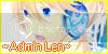 Admin Mr.Len
