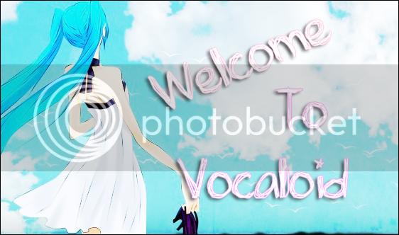 Visual Do Forum  Welcomeiscopy