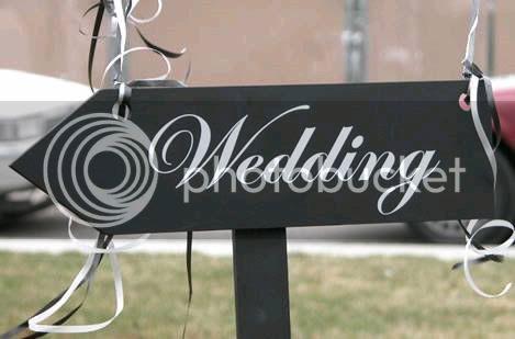 Đám cưới của Soi_Vip và Lan3m.h0mj Clip_image002
