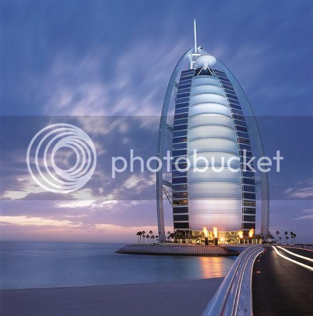 Đám cưới của Soi_Vip và Lan3m.h0mj Dubai2