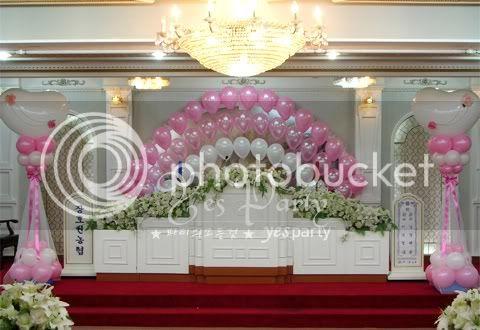 Đám cưới của Soi_Vip và Lan3m.h0mj Wed20