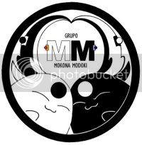 Mokona Modoki N21781413369_8041