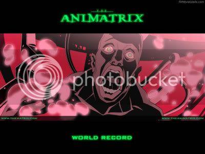 """Animatrix"": El cine de animaciones se toma la Cinemateca Distrital  Animatrix"