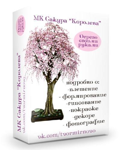 конфетка от Юлии Новожиловой 53600d5d91fa1c283dfdb197b04dbd27