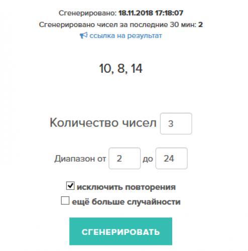 конфетка от Юлии Новожиловой  C991471b556d9c3e0e2aa0cbc9e41742