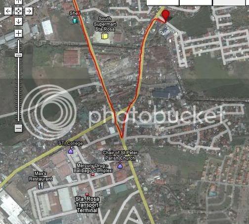 Location ng Tambayan - Page 2 Tambayan