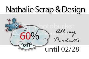 Sale Februrary Invidual_sale