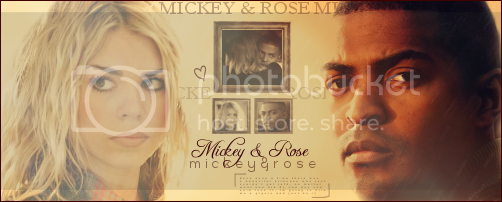 Thoughts and Opinions Thread - Page 2 Mickeyrose