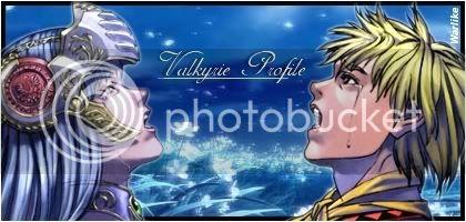 Valkyrie Profile ValkyrieProfile2