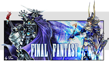 Galeria Shinji Ikari Th_FinalFantasy