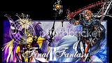 Galeria Shinji Ikari Th_FinalFantasyII