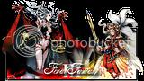 Galeria Shinji Ikari Th_FinalFantasyIII-2