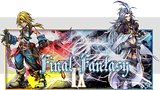 Galeria Shinji Ikari Th_FinalFantasyIX
