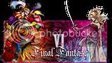 Galeria Shinji Ikari Th_FinalFantasyVI-1