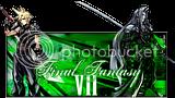 Galeria Shinji Ikari Th_FinalFantasyVII