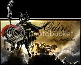 Galeria Shinji Ikari Th_Odin