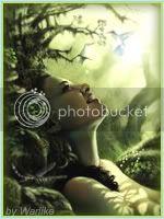 Avatares - Enviem aos montes! Gaia