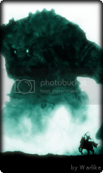 It's my turn! ShadowoftheColossus1