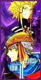 Galeria Shinji Ikari Th_FinalFantasyDissidiaII