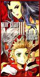 Galeria Shinji Ikari Th_FinalFantasyDissidiaIII