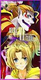 Galeria Shinji Ikari Th_FinalFantasyDissidiaVI
