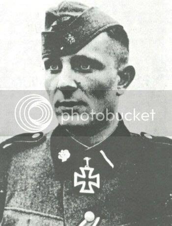 3 Pzd Totenkopf Christen-Fritz