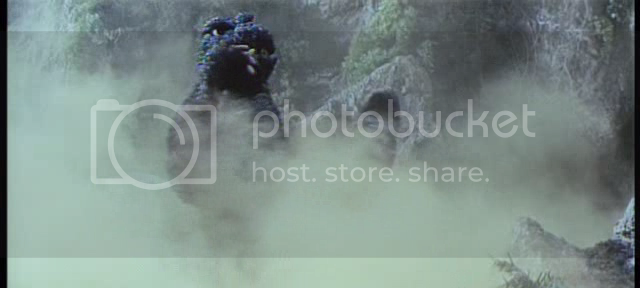So I'm gonna watch the Godzilla movies - Page 4 1968-Destroy_All_Monsters_1968_E-3