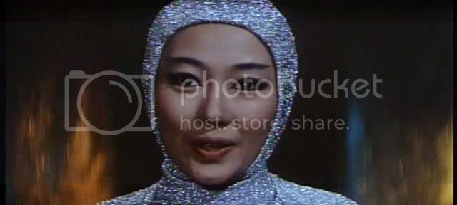 So I'm gonna watch the Godzilla movies - Page 4 1968-Destroy_All_Monsters_1968_E-4