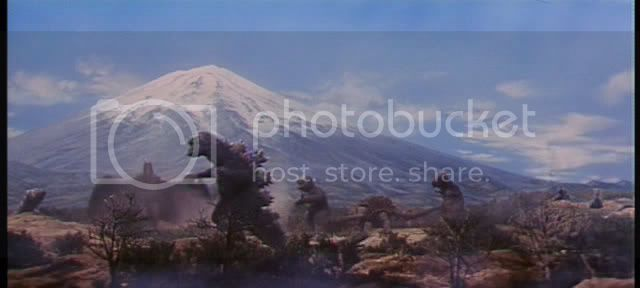 So I'm gonna watch the Godzilla movies - Page 4 1968-Destroy_All_Monsters_1968_Eng_