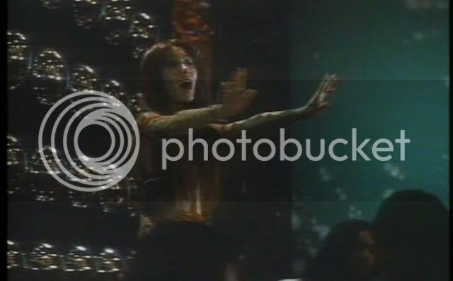 So I'm gonna watch the Godzilla movies - Page 4 1971-GodzillavsHedorahavi2