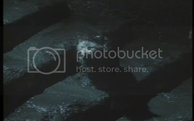 So I'm gonna watch the Godzilla movies - Page 4 1971-GodzillavsHedorahavi5