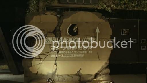 So I'm gonna watch the Godzilla movies - Page 5 1989-GodzillavsBiollanteavi_snapshot_001308_20121121_213634
