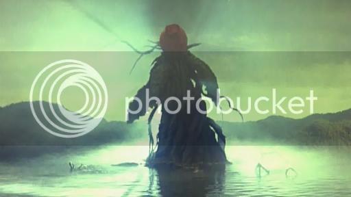 So I'm gonna watch the Godzilla movies - Page 5 1989-GodzillavsBiollanteavi_snapshot_003409_20121121_221313