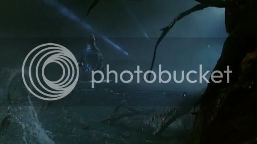 So I'm gonna watch the Godzilla movies - Page 5 1989-GodzillavsBiollanteavi_snapshot_005209_20121121_223716