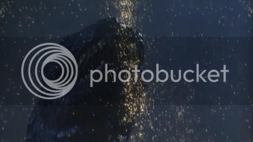 So I'm gonna watch the Godzilla movies - Page 5 1989-GodzillavsBiollanteavi_snapshot_012954_20121121_232926
