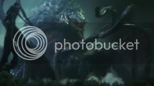 So I'm gonna watch the Godzilla movies - Page 5 1989-GodzillavsBiollanteavi_snapshot_013208_20121121_233205
